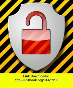 Gotcha! Pro Alarm System, iphone, ipad, ipod touch, itouch, itunes, appstore, torrent, downloads, rapidshare, megaupload, fileserve