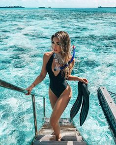 80% OFF #women's #fashion, #bikinis, #dresses, #shoes, & everything else you might need for that next #summer event or #travel #holiday - see more at our website.