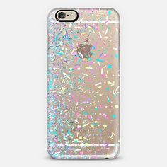 @casetify sets your Instagrams free! Get your customize Instagram phone case atcasetify.com! #CustomCase