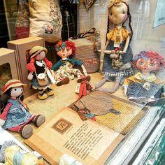 En Eskulanen Etxean Casa de Labores en Donostia.