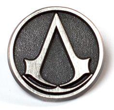 pin's_assassin's_creed_symbole_de_la_confrerie