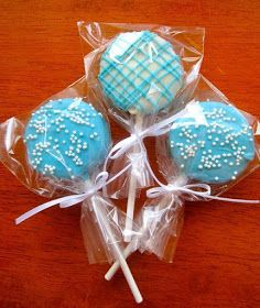 Homemade Baby Shower Gifts for Guests . 13 Homemade Baby Shower Gifts for Guests Inspirations. 32 Cute Ideas for Homemade Baby Shower Favors Baby Shower Cakes, Deco Baby Shower, Fiesta Baby Shower, Pop Baby Showers, Shower Bebe, Baby Shower Table, Baby Boy Shower, Frozen Baby Shower, Homemade Party Favors