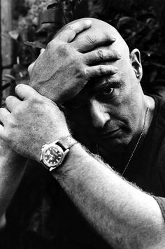 Welcome To RolexMagazine.com...Home Of Jake's Rolex World Magazine..Optimized for iPad and iPhone: Marlon Brando Rolex GMT Master From Apocalypse Now...