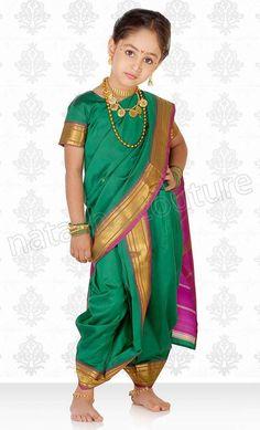 9d448f484 167 Best Desi Kids images