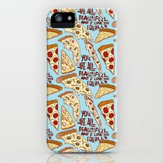 #Society6                 #iPhone Case              #BEAUTIFUL #iPhone #Case #Josh #LaFayette #Society6                           U R BEAUTIFUL iPhone Case by Josh LaFayette | Society6                                                  http://www.seapai.com/product.aspx?PID=1699074