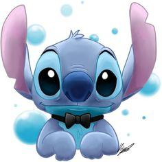 Stich the cutie Disney Stitch, Lilo Stitch, Lilo And Stitch Quotes, Cute Stitch, Cartoon Wallpaper Iphone, Cute Disney Wallpaper, Cute Cartoon Wallpapers, Cute Disney Drawings, Cute Drawings