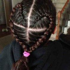 heart-crown-braid-hairstyle