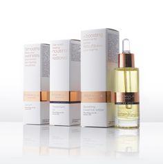 M&S formula skincare packaging serum Skincare Packaging, Luxury Packaging, Cosmetic Packaging, Brand Packaging, Cosmetic Containers, Luxury Cosmetics, Cosmetic Design, Perfume, Packaging Design Inspiration