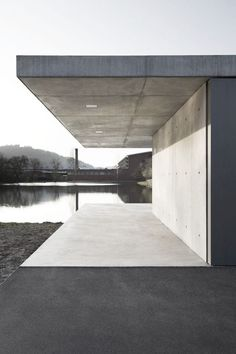 Beautiful use of concrete. Follow Nordarcon on Instagram, Facebook & Twitter.