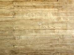 Dekoratif Ahşap Duvar Kaplama Paneli Meleske Eskitme Patine M1902, Fiber Duvar…