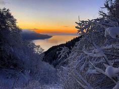 Montreux | Switzerland Tourism Switzerland Tourism, Paradise, Urban, Adventure, Mountains, Landscape, Architecture, City, Travel
