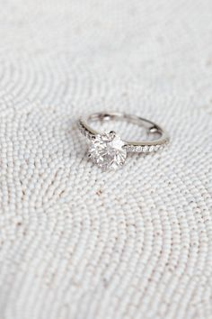 I love simplistic wedding rings. am I the only girl that doesn't like huge wedding/engagement rings? Wedding Engagement, Wedding Bands, Engagement Rings, Wedding Ring, Wedding Dress, Perfect Wedding, Dream Wedding, Wedding Day, Wedding Stuff
