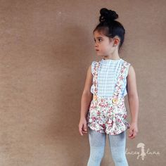 Mae Suspender Bloomers by Lacey Lane Lacey Lane, Low Back Dresses, Peter Pan Collars, Clothing Labels, Suspenders, Beautiful Dresses, Winter Outfits, Kids Fashion, Girl Outfits