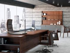 Explore The Most Lawyer Office Interior Design Ideas at The Architecture Design. visit for more images and take ideas about law office interior design. Law Office Design, Office Table Design, Corporate Office Design, Modern Office Design, Office Furniture Design, Office Interior Design, Office Interiors, Office Designs, Study Table Designs