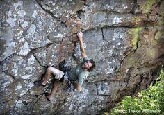 Outdoor Adventures, Climbers, Rock Climbing, Summer Fun, Ontario, Things To Do, Sky, Explore, Amazing