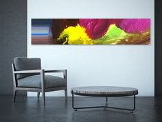 Misfire, Affordable Modern Canvas  Just 399 !  Super Cool + Free Shipping  md-canvas.com