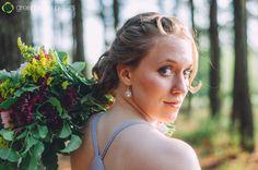 // photo by Emily Greenwood // Emily-Greenwood.com