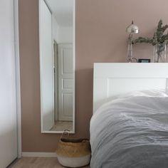 Bilderesultat for jotun senses 2024 Bathroom Lighting, Mirror, Bedroom, Interior, House, Furniture, Home Decor, Room, Homemade Home Decor