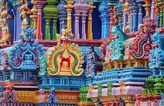 dandolimones.com_templo.indio_03