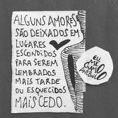 Bom diaa ♡  #Read #Reading #Booklove #Bookporn #Bookstagram #Vscobooks #Instalivros #Livro #Instabook #FãsdeLivros #AmoLer #ILove #LoveReading #Love #LoveBook #bookgreek #bookhaul #bookcommunity #instareads #ilovereading #bibliophine #instagold #blogger #BomDia #EuMeChamoAntonio