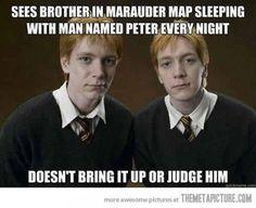 Funny Harry Potter Memes Draco : Exacto draco uploaded by maria paz on we heart it