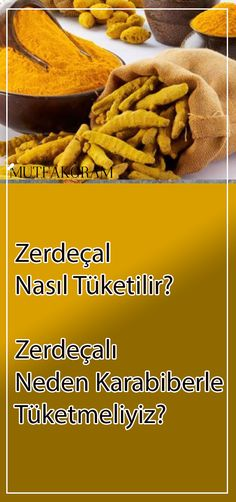 How is Turmeric Consumed? Turmeric Why should we consume with black pepper? – Diet and Nutrition Nutrition Drinks, Fitness Nutrition, Diet And Nutrition, Healthy Drinks, Keto, Balanced Diet, Health Motivation, Meal Planning, Herbalism