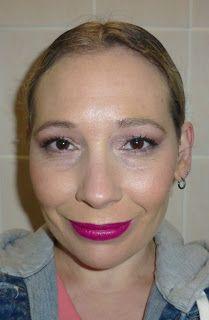 "ColourPop Lippie Stix in ""Flawless"""