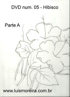 dvd-5.7.jpg (1700×2338)