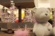 Inspiratie doop 2015 uit de AVA winkel - Inspiration naissance 2015 au magasin AVA  #doopsuiker #doopsuikerzelfmaken #AvaPapierwaren #Ava #DIY #geboorte #geboortemand #baby #suikerbonen #ZelfMaken #VanParys