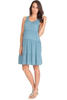 68e8456e24f 14 Popular Pregnancy Outfits images | Maternity outfits, Pregnancy ...