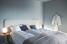 Jotun Lady, Wall Colors, Colours, Bathroom Inspo, Decor Room, Home Renovation, Breeze, Playroom, Bedroom