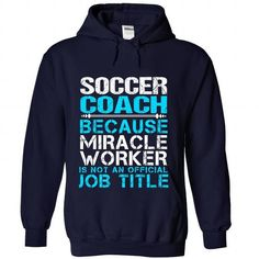SOCCER COACH T Shirts, Hoodie. Shopping Online Now ==►…
