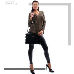 Miss Pinky Chic, Womens Fashion, Polyvore, Image, Style, Shabby Chic, Swag, Elegant, Women's Fashion