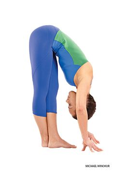 27 best yoga forward bends images  yoga poses bend yoga