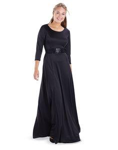 Concert Dresses and Separates | uniforms | Pinterest | Concerts ...