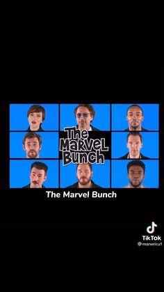 Marvel Comics Superheroes, Marvel Avengers Movies, Marvel Films, Disney Marvel, Marvel Fan, Marvel Heroes, Marvel Characters, Marvel Avengers Assemble, Marvel Quotes