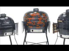 primo grill advantage - Primo Grills
