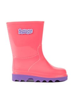 Food, Home, Clothing & General Merchandise available online! Hunter Boots, Rubber Rain Boots, Neon, Detail, Clothing, Shoes, Fashion, Tall Clothing, Moda