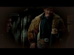 In brothers Ben and Clint Allison, disillusioned after fighting with Quantrell's Raiders during the Civil War, turn outlaw and spend several months com. Tall Men, Tall Guys, Bozeman Trail, Take Shelter, The Longest Journey, The Settlers, Clark Gable, Western Movies, The Brethren