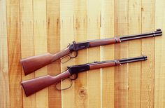winchester trapper | winchester 1892 trapper 44 mag Winchester 1892, Cowboy Action Shooting, 44 Magnum, Lever Action Rifles, Hunting Guns, Pistols, Firearms, Woodworking Projects, Weapons