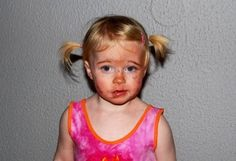 """""""Written by a Pre-School Teacher – I was on a parenting bulletin board recently and read a post by a mother who was worried that her 4 1/2 year old did not know enough. """"What should a 4 year old know?"""" she asked. Most of the answers left me not only saddened but pretty soundly annoyed...."""