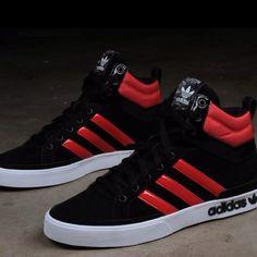 288f887e2dfe ADIDAS Adidas Mid Tops, Adidas Camo, Fresh Kicks, Adidas Superstar, Adidas  Originals