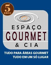 CUBAS MISTURADORES E ACESSÓRIOS PARA BANCADA GOURMET > A2 - CANAL DE UTENSÍLIOS Fabrinox | Espaço Gourmet & Cia - Campinas e Sorocaba