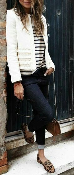#Fall #Outfit Fantastic Outfit Ideas To Wear This Fall