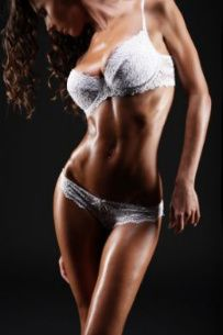 Fit, wow! #fitness #motivation #workout #gym
