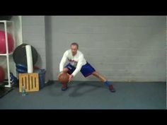 Here are 18 seldom used strength exercises for basketball players that require minimum equipment and can be done in or out of season. Duke Basketball Tickets, Basketball Games Online, Basketball Tricks, Basketball Practice, Basketball Is Life, Basketball Workouts, Basketball Skills, Soccer Drills, Basketball Funny