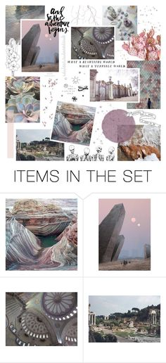 """""""sweet sun sister moon, seasons have shown//how your providence takes shape//my little eyeshadow, bruised by the moon's battle//lipstick, eyeliner replaced 