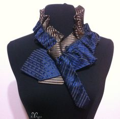Available at www.melrivago.com
