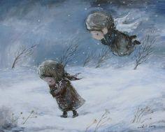 73312_556465107698081_1011034657_n.jpg (960×769) Nino Chakvetadze's Art