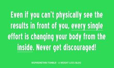 Health & Fitness - Inspirational Fitness Quotes - fitness inspiration, weightloss